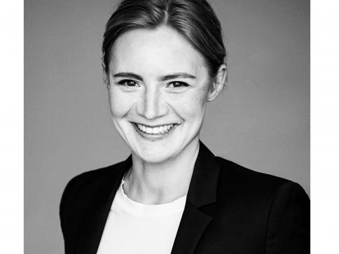 Christina Dozenko