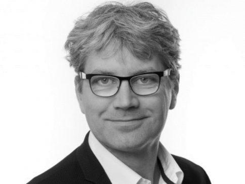 Marco Brunzel