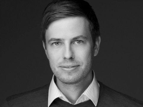 Stephan Löbel