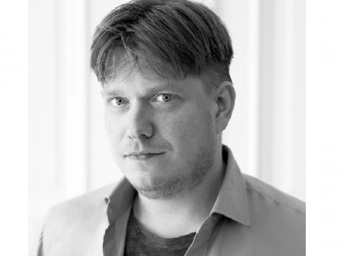 Henric Michalski